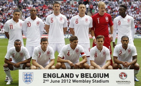 england vs belgium - photo #49