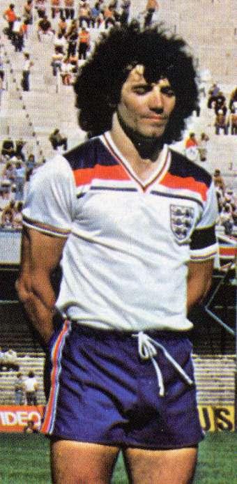 http://www.englandfootballonline.com/images/Plyrs/K/Keegan%20(1980),%20Kevin.JPG