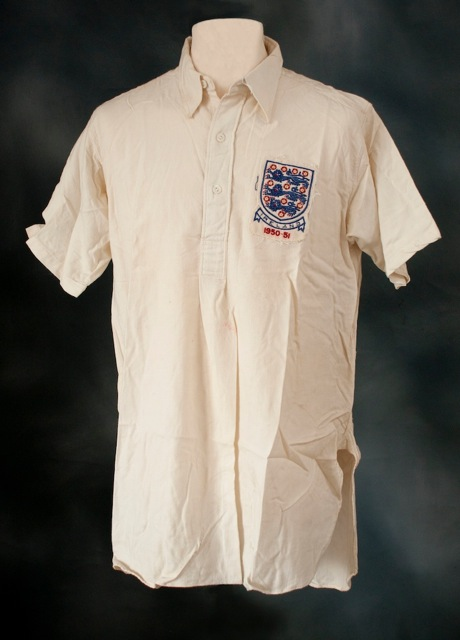 best sneakers 142d0 533d5 England's Uniforms and Playing Kits